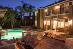 16-thornhill-st-ladera-ranch-back-yard-view-11