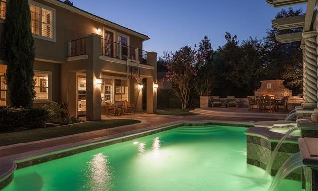 16-thornhill-st-ladera-ranch-back-yard-view-9