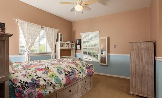 16-thornhill-st-ladera-ranch-bedroom