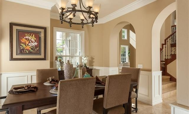 16-thornhill-st-ladera-ranch-dinning-room