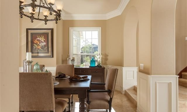 16-thornhill-st-ladera-ranch-dinning-room-view