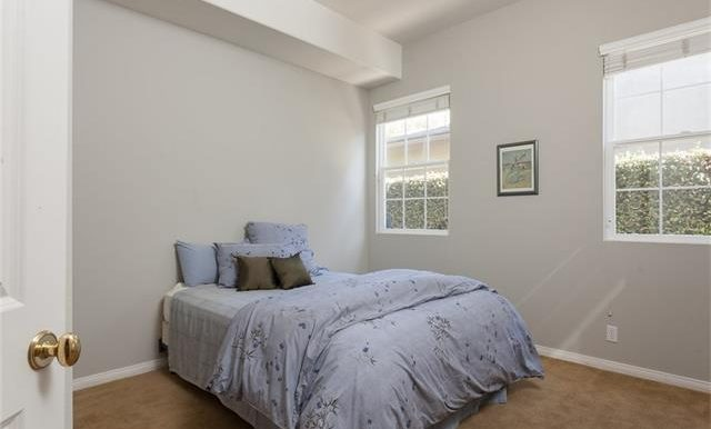 16-Thornhill-St-Ladera-Ranch-Fifth-Bedroom
