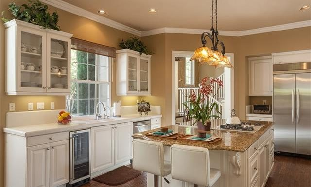 16-thornhill-st-ladera-ranch-kitchen