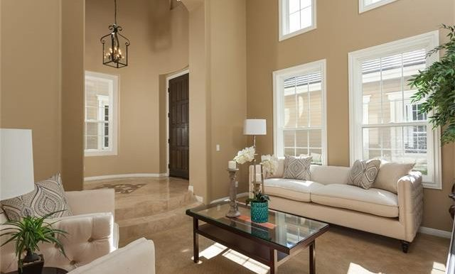 16-thornhill-st-ladera-ranch-living-room-view-2