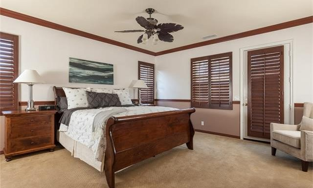 16-thornhill-st-ladera-ranch-master-bedroom