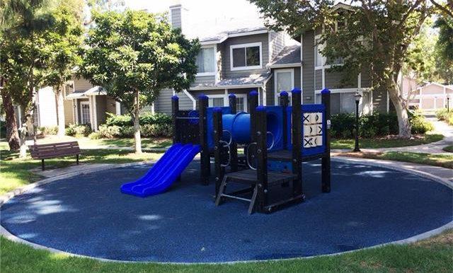 170 Monroe Irvine Community Park