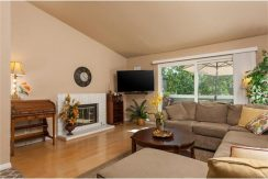 170 Monroe Irvine Living Area