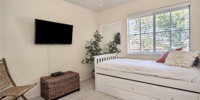 26236 Morning Glen Lake Forest Bedroom 2