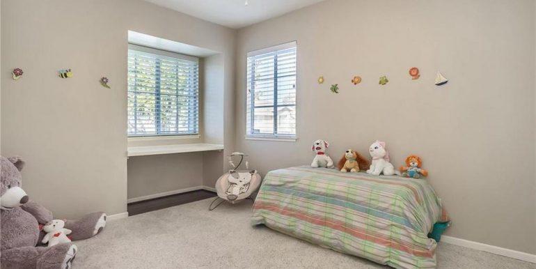 26236 Morning Glen Lake Forest Bedroom 3