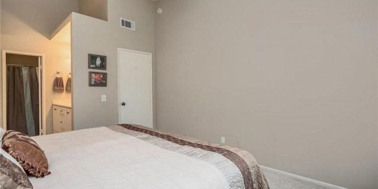 26236 Morning Glen Lake Forest Master Bedroom