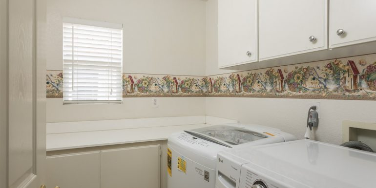 26242-paseo-toscana-laundry-room