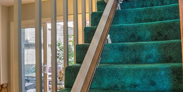 2420-lesparre-way-stairway-2