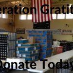 operation-gratitude-donate-and-win
