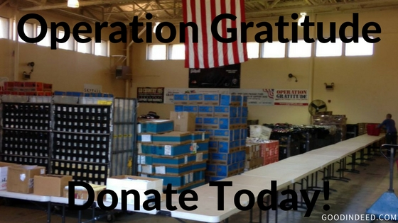 operation-gratitude-donate-and-win