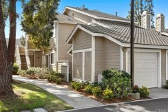 310 Monroe in Irvine CA is where yet another beautiful home can be found surrounded by community parks, lush greenery and more.