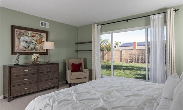 23322 Dune Mear Rd Master Suite