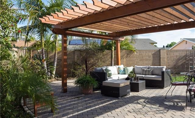 23322 Dune Mear Rd Outdoor Space