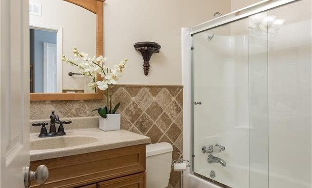 23322 Dune Mear Rd Second Bath