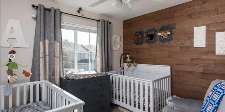 26285 Clover Glen 3rd Bedroom