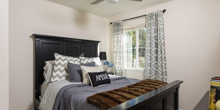 26285 Clover Glen Guest Room