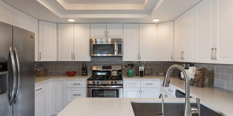26285 Clover Glen Kitchen View