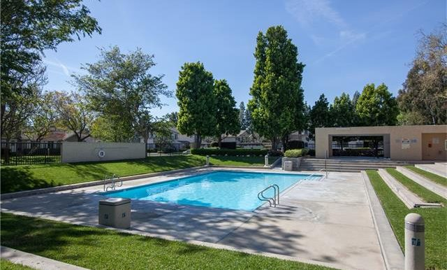 27 Greenfield Pool