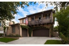 30 Winfield Dr Ladera Ranch has been upgraded to provide you with the space and comforts you need to call it home for years to come.