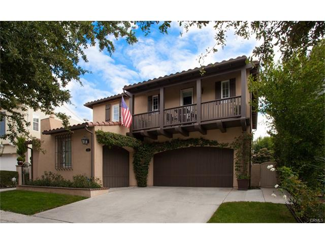 30 Winfield Dr Ladera Ranch CA