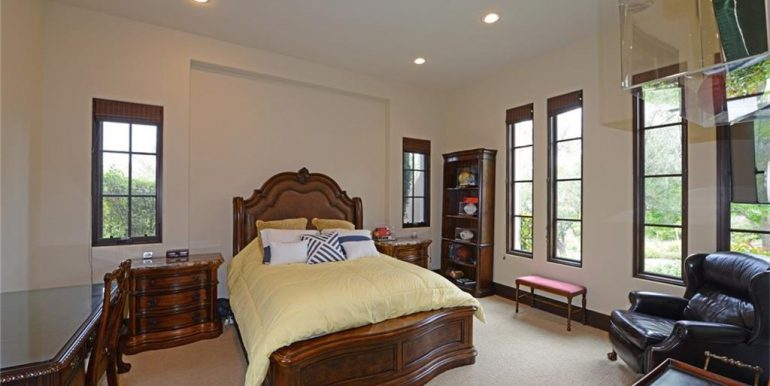 9 San Jose Bedroom 2