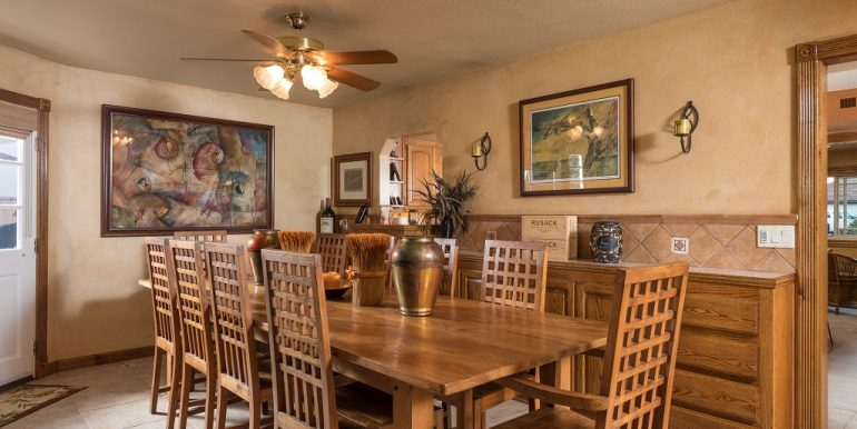 9642 Toucan Ave Fountain Valley Dinning View 2