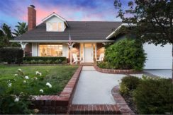 Welcome to 26501 Aracena Dr in Mission Viejo California, the dream home you've been waiting for to raise your family or start your life.