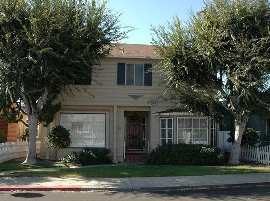 135 Venetia Drive Long Beach CA