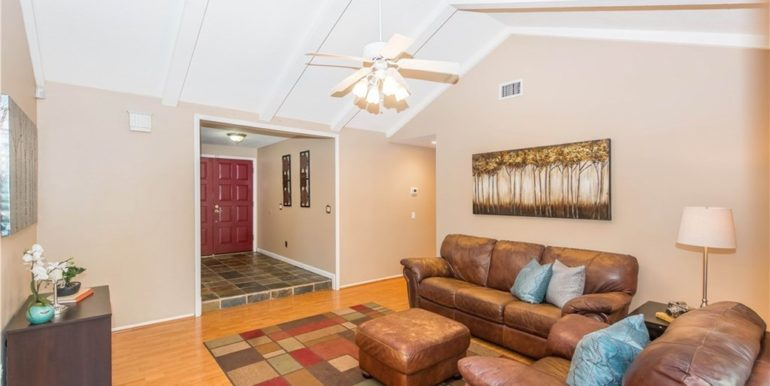 14492 Silverbrook Family Room