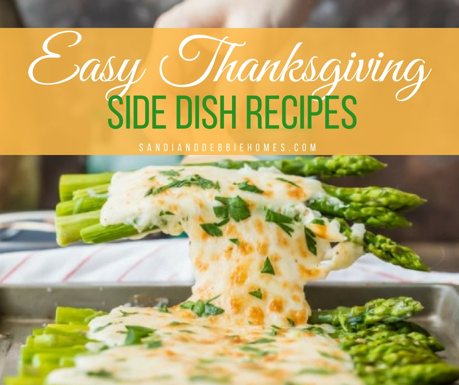 Best 28 11 easy side dish recipes side dish archives for Easy side dishes to make