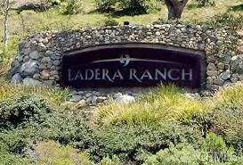31 Livingston Pl Ladera Ranch Ladera Ranch