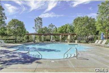 31-Livingston-Pl-Ladera-Ranch-More-Swimming-Pools