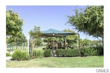 31-Livingston-Pl-Ladera-Ranch-Parks-Nearby