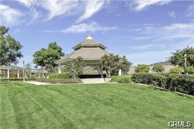 31-Livingston-Pl-Ladera-Ranch-Public-Sports-areas