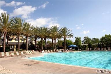 31-Livingston-Pl-Ladera-Ranch-Public-Swimming-Pools