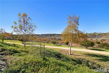 31-Livingston-Pl-Ladera-Ranch-Riding-trails