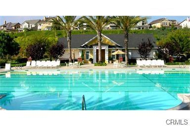 31-Livingston-Pl-Ladera-Ranch-Swimming-Nearby