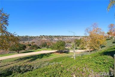 31-Livingston-Pl-Ladera-Ranch-Walking-Trails