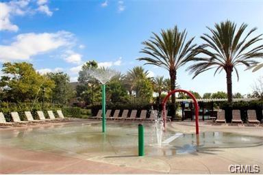 31-Livingston-Pl-Ladera-Ranch-Water-Park