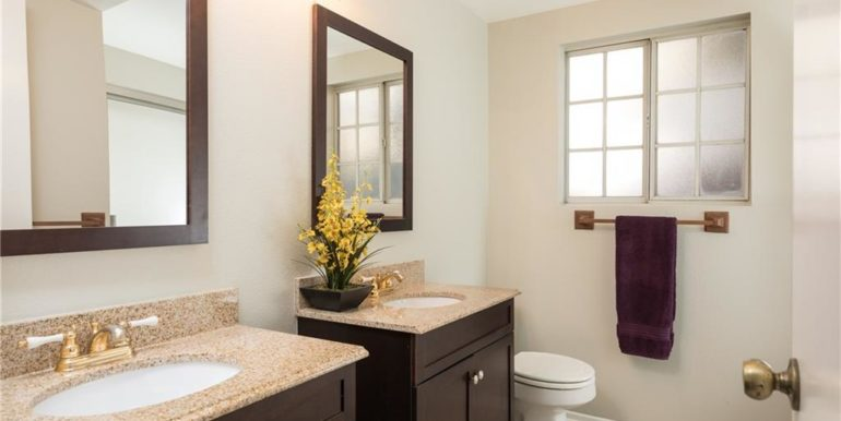 20 Woodbridge New Vanities
