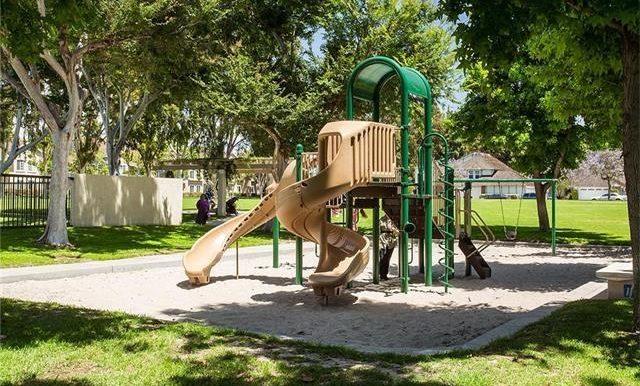 20 Woodbridge Parks