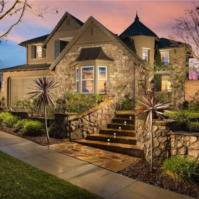 47 Michael Rd Ladera Ranch CA