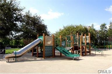 47 Michael Rd Public Parks
