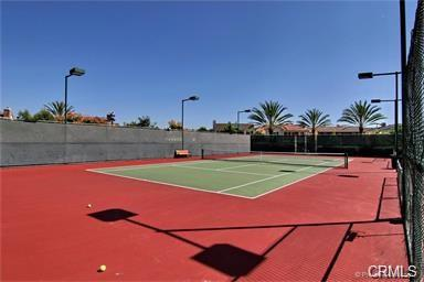47 Michael Rd Public Tennis Courts