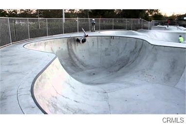 47 Michael Rd Skatepark