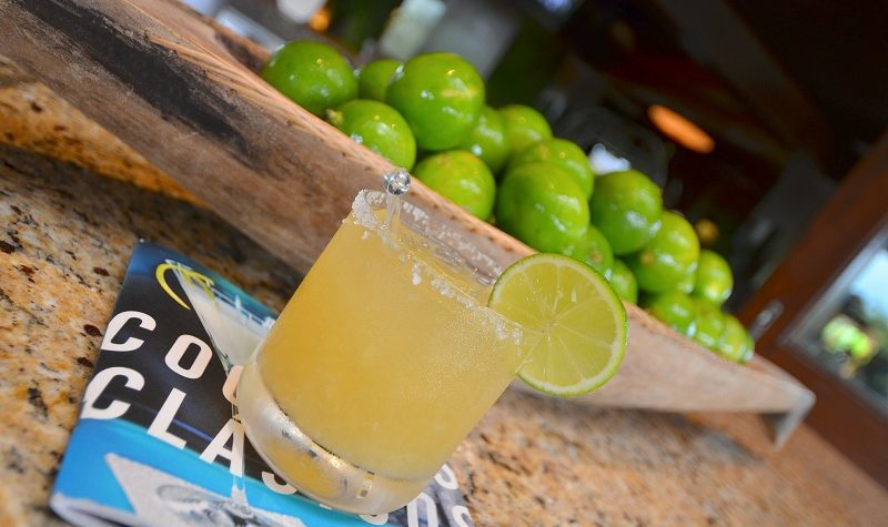 Memorial Day margarita recipes will not only give you a refreshing beverage to enjoy during your BBQ, they will also add more flavor to the event.
